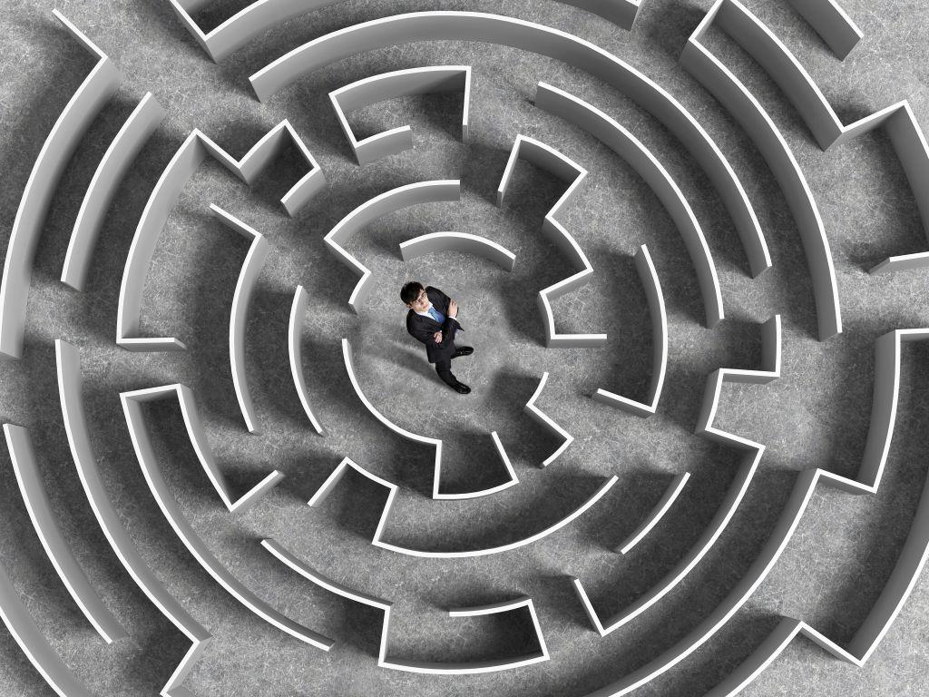 Das Entscheidungsspiel: Legesystem & online legen