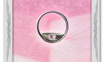 Lenormandkarte Der Ring: Bedeutung & Kombinationen